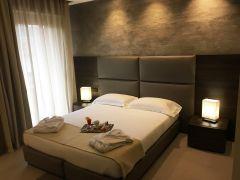 4-superior_room_06